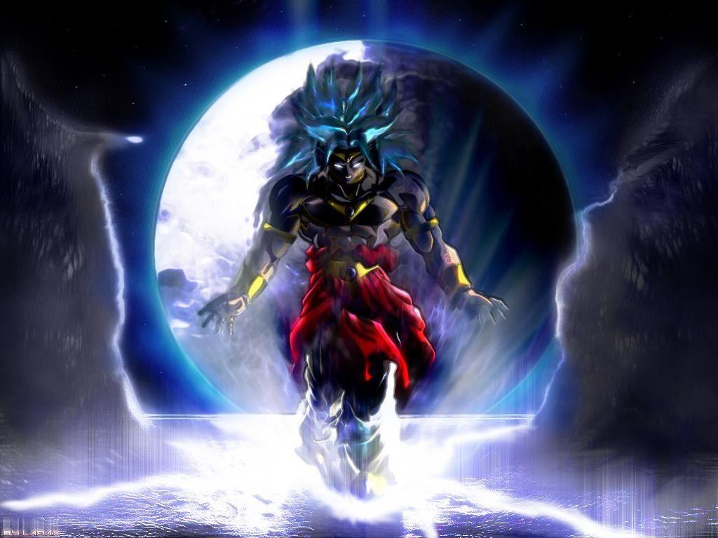 C est un blog sur les mangas dragon ball naruto etc blog - Sayen legendaire ...
